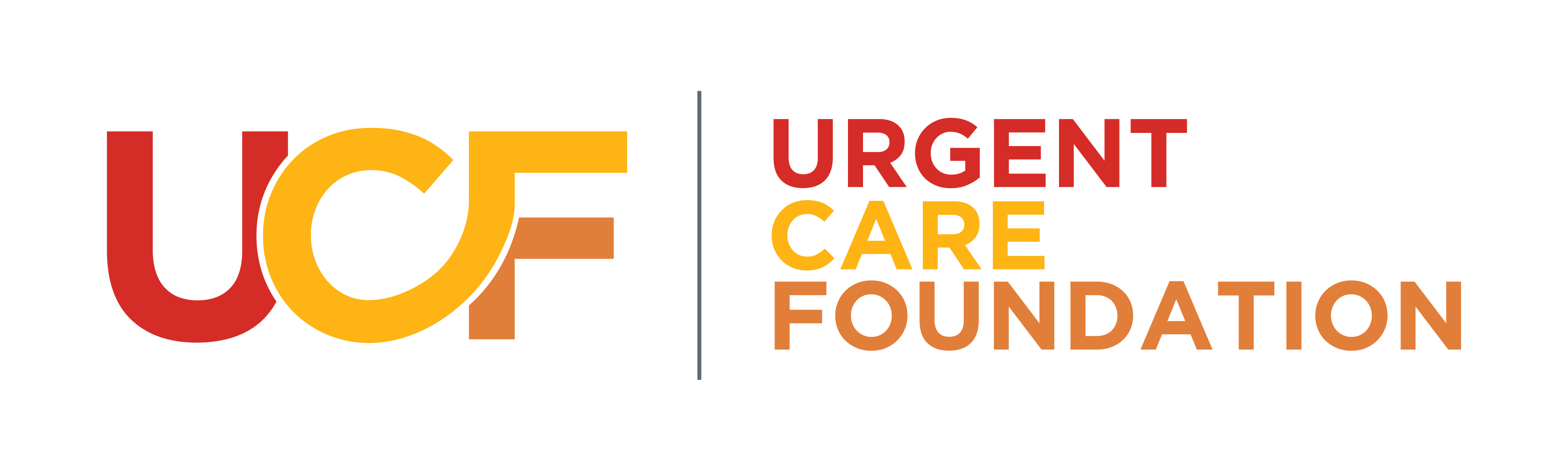 Urgent-Care-Foundation-logo