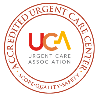 What is Urgent Care Accreditation